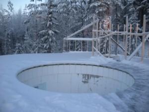 Villaatrium_snö