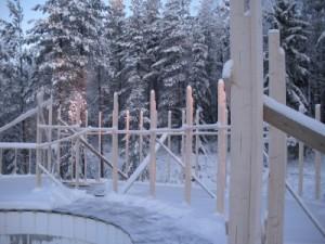 Villaatrium_snö3