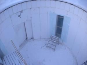Villaatrium_snö4