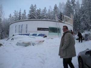 Villaatrium_snö8