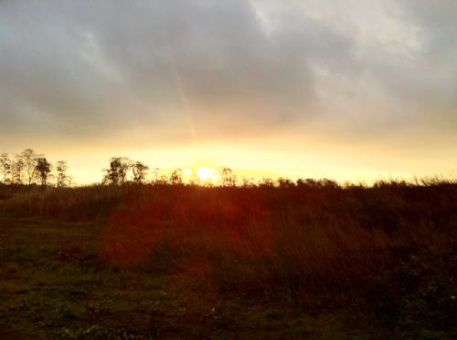 soluppgång_nattljuset_emrahus