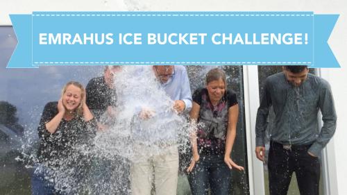 Emrahus-Ice-Bucket-Challenge